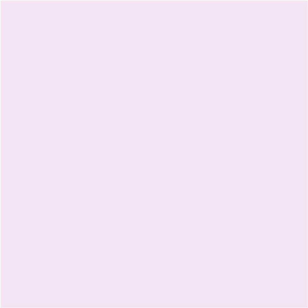 Icon Lektorieren